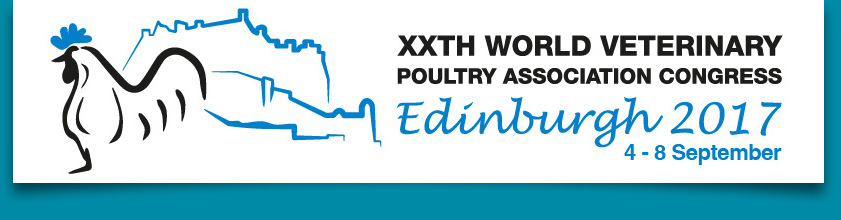 XXth World Veterinary Poultry Association Congress